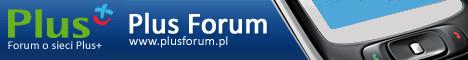 Plus Forum