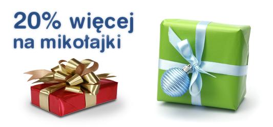 banner_mikolajki_top_01