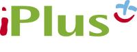 logo_iplus1