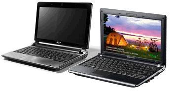 notebookiplus2