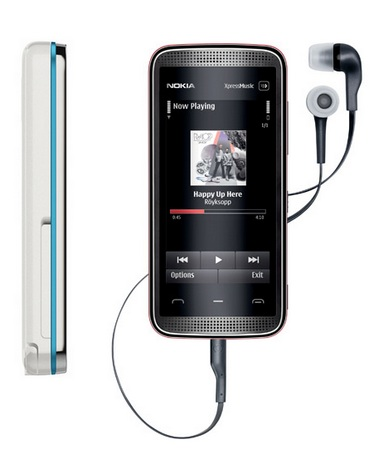 Nokia-5530-XpressMusic-Touch-Phone-2