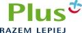 plus_logo_popr
