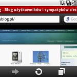 oplusbloghor