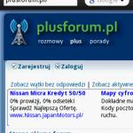 oplusforumzoom