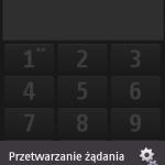 Scr000020