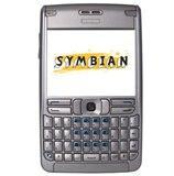 Koniec Symbiana