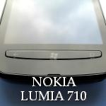 Nokia Lumia 700