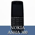 Nokia 300