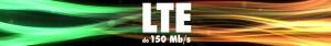 lte_150