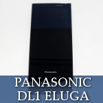 Panasonic Eluga dL1