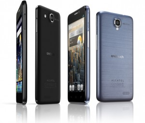 alcatel-one-touch-idols-1