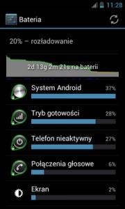 bateria Plusblog