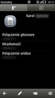 newscreenshotapp11