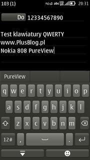 newscreenshotapp7