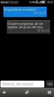 newscreenshotapp8