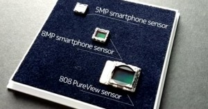 nokia-808-sensor