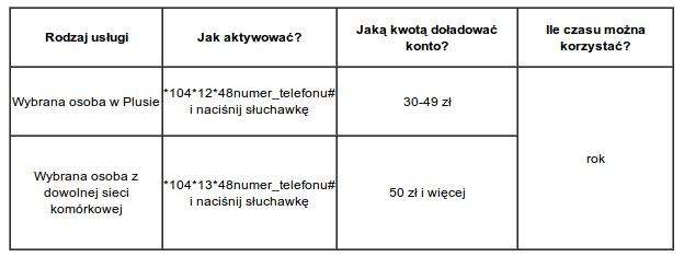 rok-darmowych-rozmow_PluBlog_pl