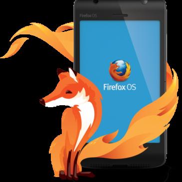 Mozilla do końca roku chce pozyskać 10 mln klientów