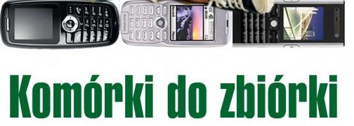 """""""Komórki do zbiórki!"""" w oddziałach BZ WBK"""
