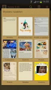 2013-04-07-14-55-26 Plusblog