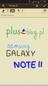2013-04-07-17-48-28 Plusblog