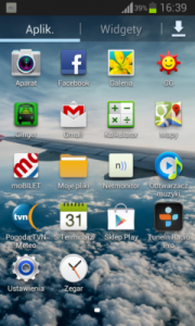 Screenshot_2013-03-28-16-39-24 []