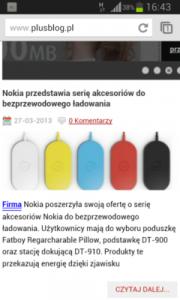 Screenshot_2013-03-28-16-43-43 []