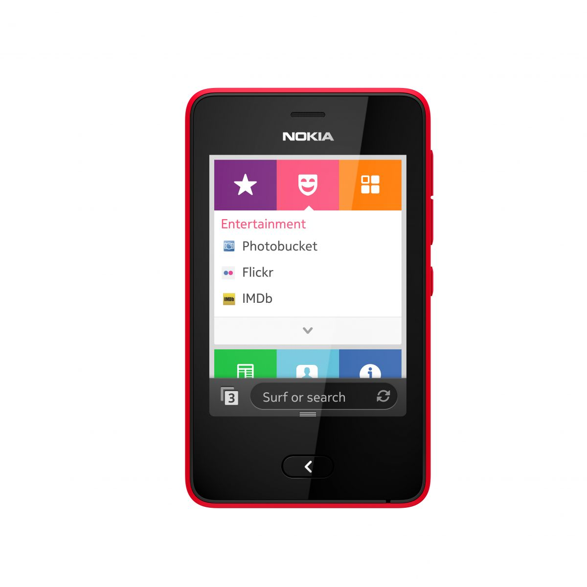 1200-nokia-asha-501-red-front