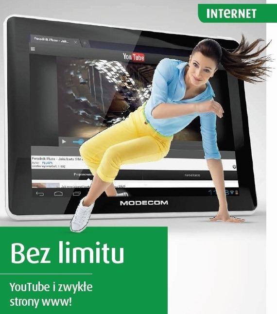 plus-be-limitu-www1