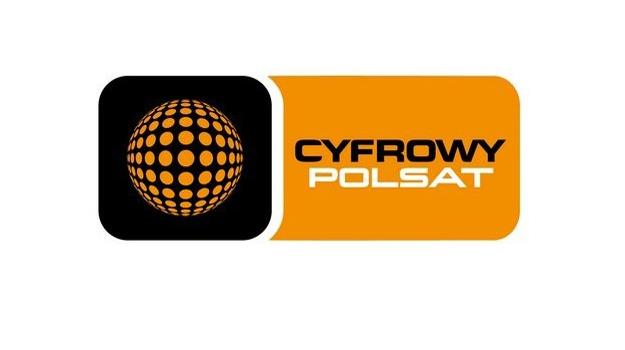Nielimitowany Internet od Cyfrowego Polsatu