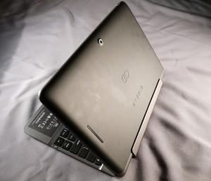 P1120054