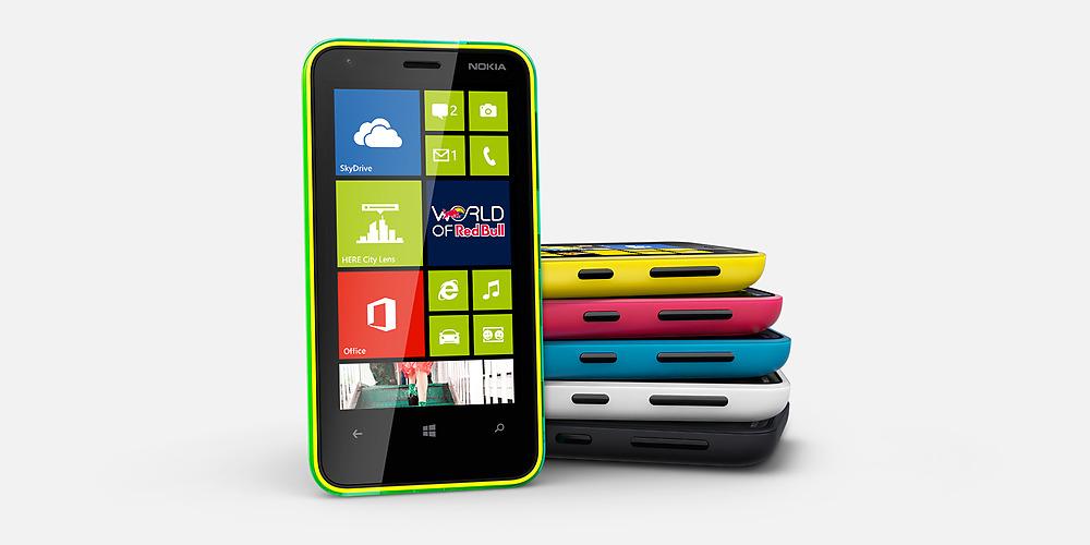 lumia620_1