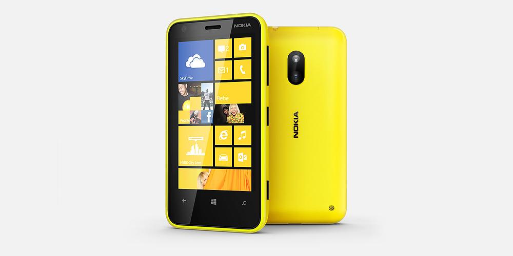 lumia620_2