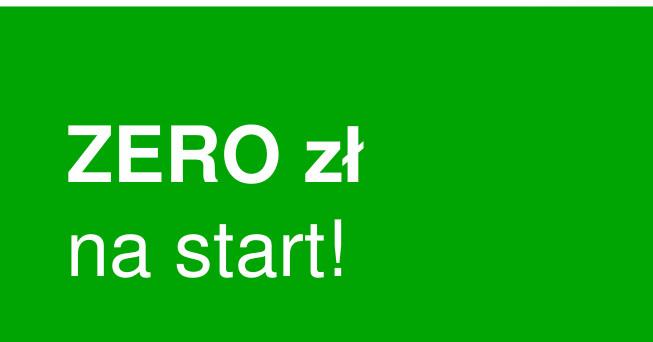 Najlepsze smartfony, tablety i laptopy za ZERO zł na start w ofercie Plusa