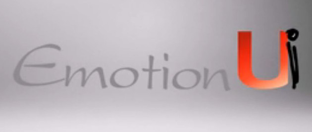 Huawei Emotion UI – wideo przegląd interfejsu