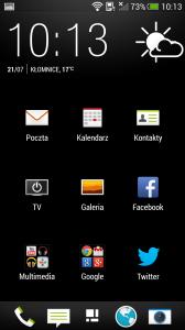 Screenshot_2013-07-21-10-13-33 (Kopiowanie)