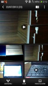 Screenshot_2013-07-22-02-12-50 (Kopiowanie)