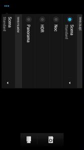 Screenshot_2013-07-22-02-14-28 (Kopiowanie)