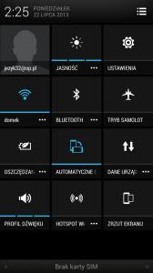 Screenshot_2013-07-22-02-25-17 (Kopiowanie)