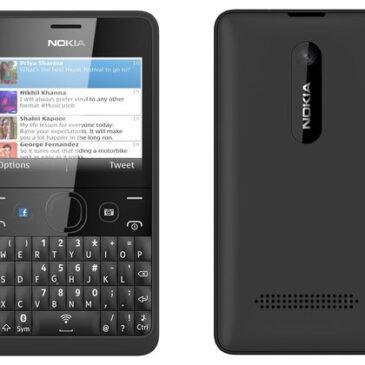 Nokia 210 Dual SIM – tania Nokia z QWERTY – część pierwsza recenzji