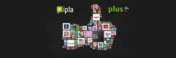 IPLA w specjalnej ofercie na smartfonach i tabletach wPlusie