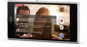 xperia-z1-features-camera-apps-sociallive-1108x602-41c1ef577fe3d421b7606504d79e4379