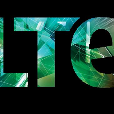 LTE w Plusie – teraz również za granicą!