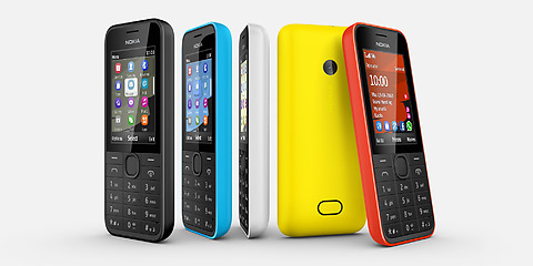 Nokia-208-jpg