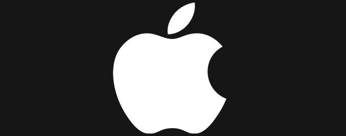 Dwa rozmiary iPhone 6? To już prawie pewne!