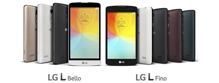 LG idzie w ślady Sony