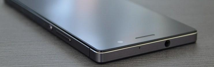Nasz test: Huawei Ascend P7