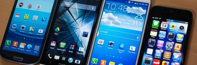 Vibe X2 – Lenovo szykuje się do debiutu na targach IFA 2014