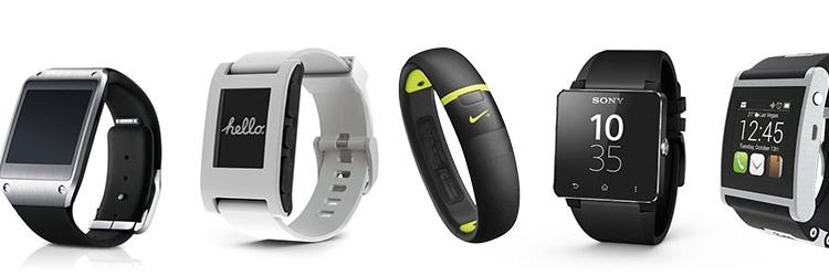 Samsung Gear S – pierwszy smartwatch z Tizen i 3G!