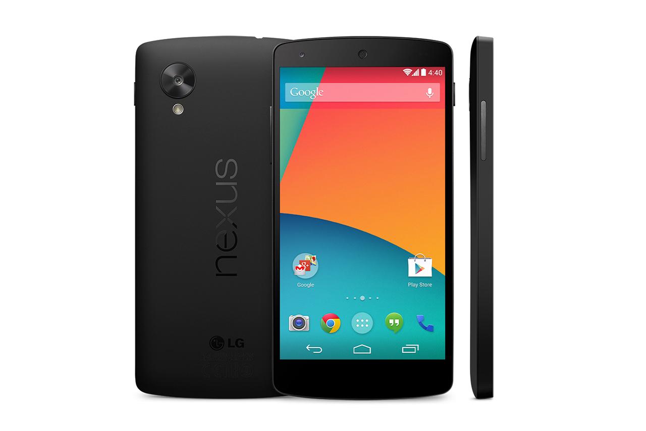 Nexus-5-zdjęcie-prasowe